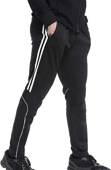 Boys Sweatpants I Love Flying Joggers Sport Training Pants Trousers Black