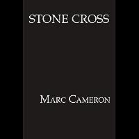 Stone Cross (An Arliss Cutter Novel Book 2)