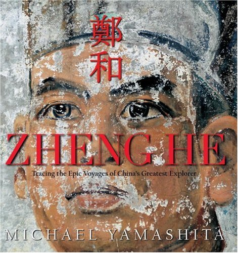 Zheng He (Discovery S.) PDF