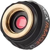 Celestron 825098 NexImage Burst Color Aptina Chip Planetenkamera
