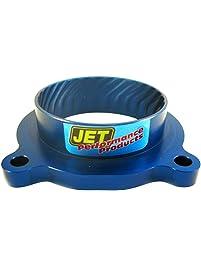 JET 62153 Powr-Flo TBI Spacer