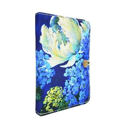 Troqueladora Collection TaylorHe Nel wath 15.24 cm eReader Kindle ...