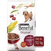 Beneful Purina Original Carne Adulto 10.1 kg