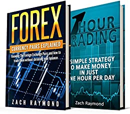 Forex trading pairs explained