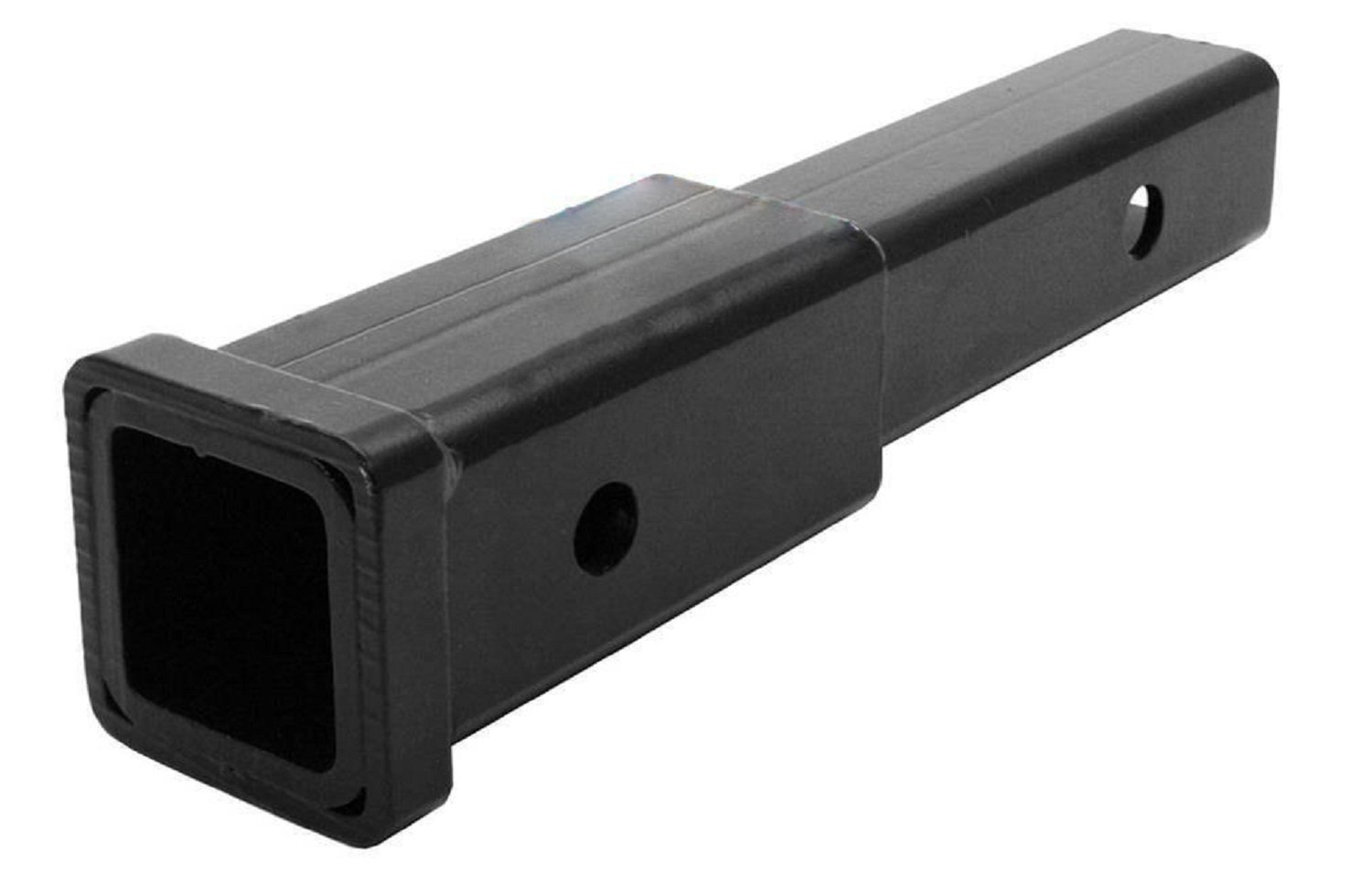 Cal Hawk Tools CZHBME08 8'' Receiver Extension