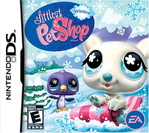 littlest-pet-shop-winter-nintendo-ds