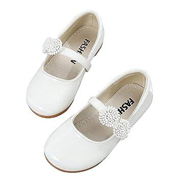 5aa92e27ba0b8 Amazon.co.jp: LAZA フォーマルベビーシューズ 子供靴 スニーカー ...