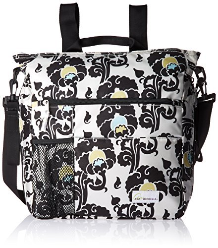 amy-michelle-lexington-diaper-bag-by-amy-michelle