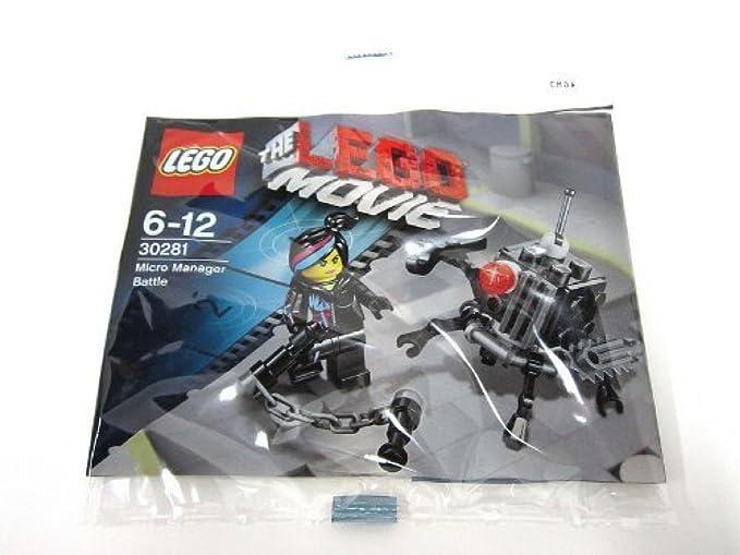 Lego Figur Zubehör Oberteil 129 #