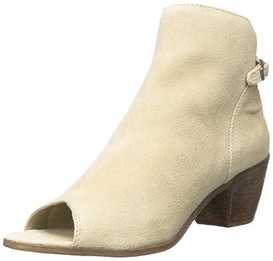 Matisse Women's Folk Boot, Natural, ...
