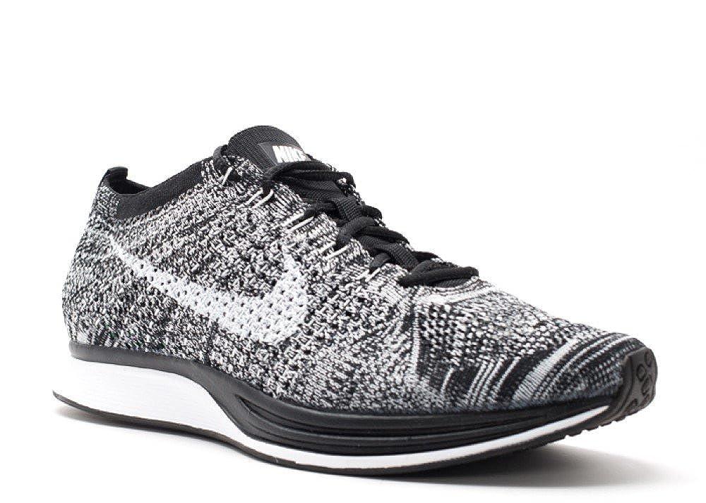schwarz, Weiß Nike Herren Laufschuhe