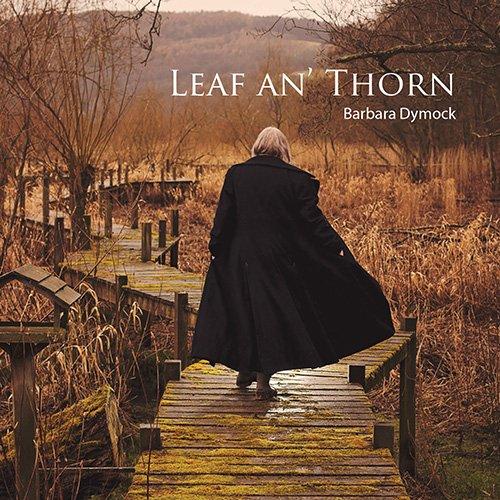 leaf-an-thorn