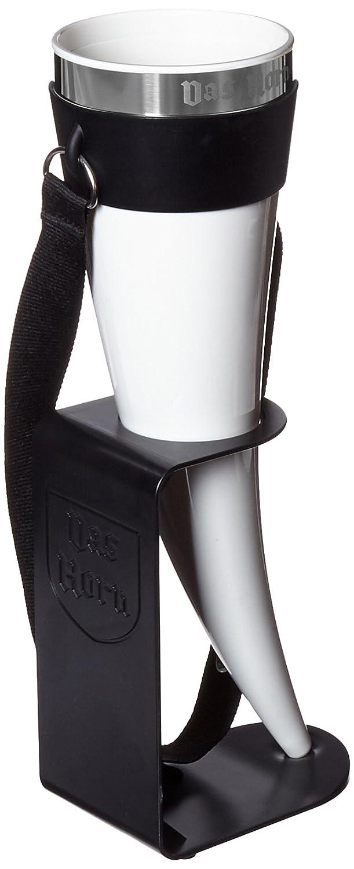 Das Horn Drinking Vessel 24oz DH-DH-W-24