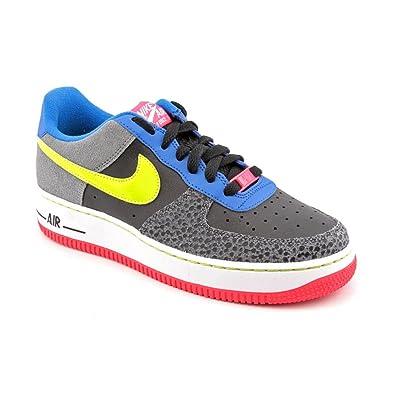 Junior Ref314192 12 Air Low 38 Basket 066 Nike Force 1 b6gyvmYIf7