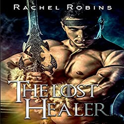 The Lost Healer