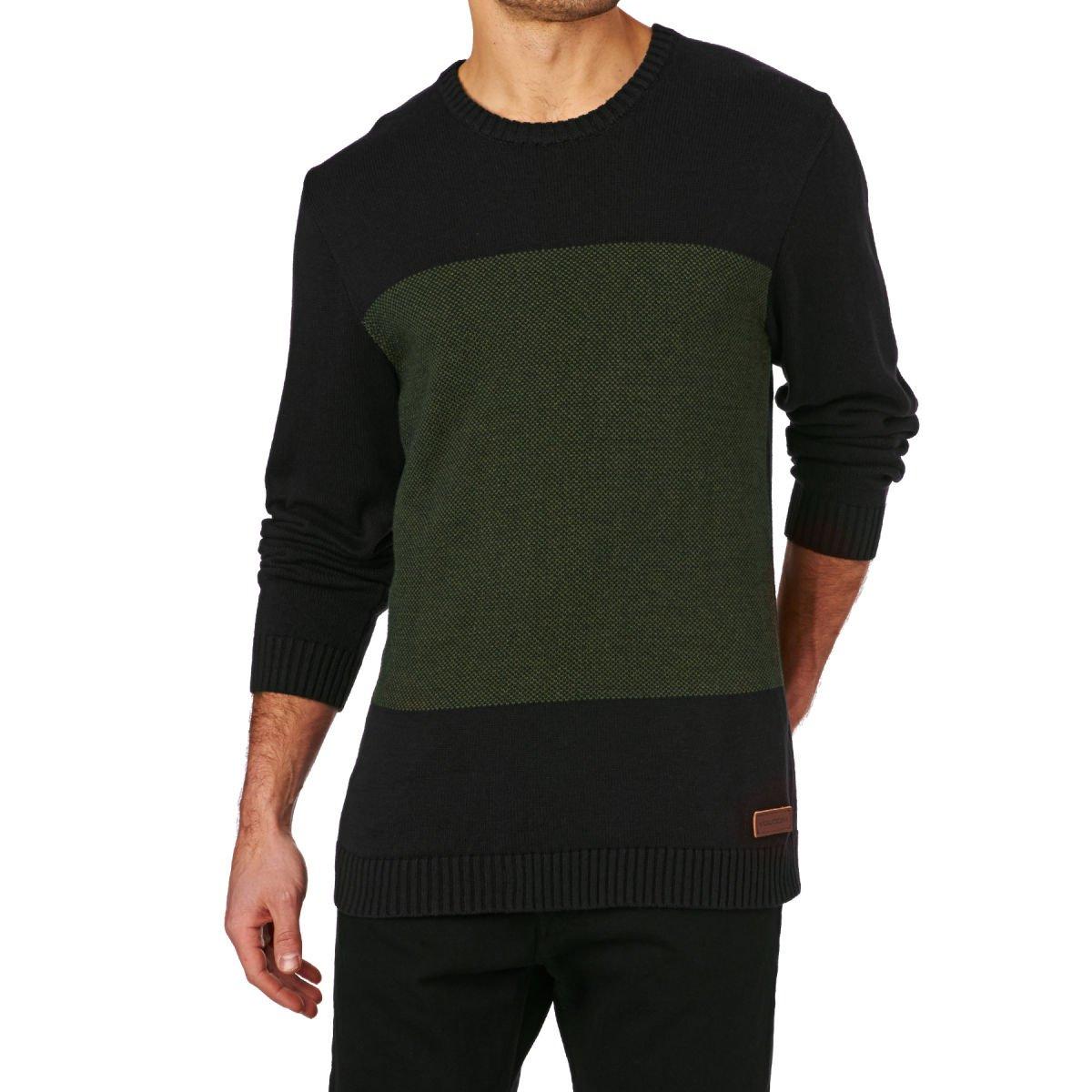Volcom Herren Pulli Antys Crew Sweater