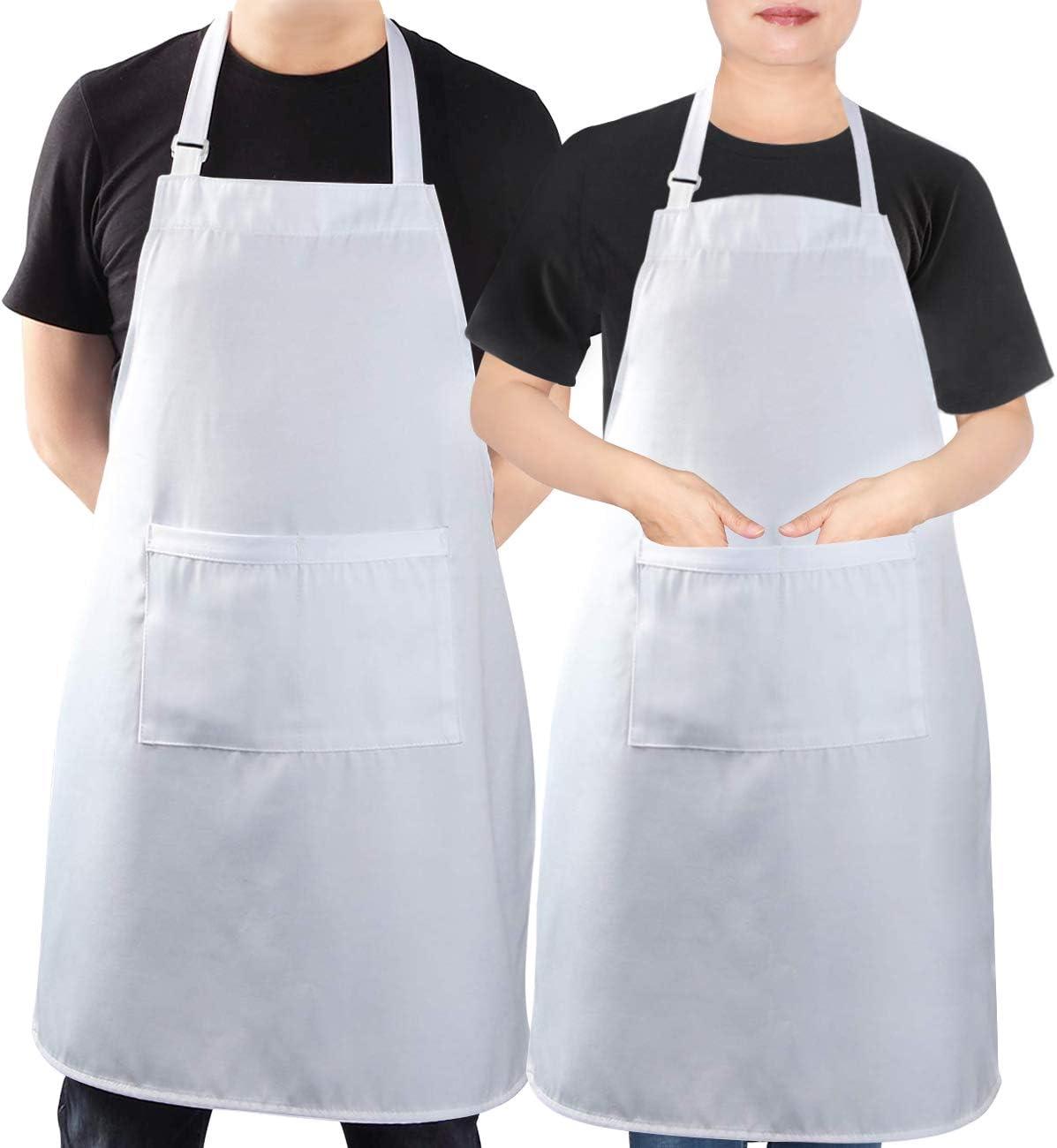 Children/'s Apron Kitchen Apron Chef Apron Baker/'s Apron |