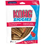 Ziggies 8 oz Pkg Large