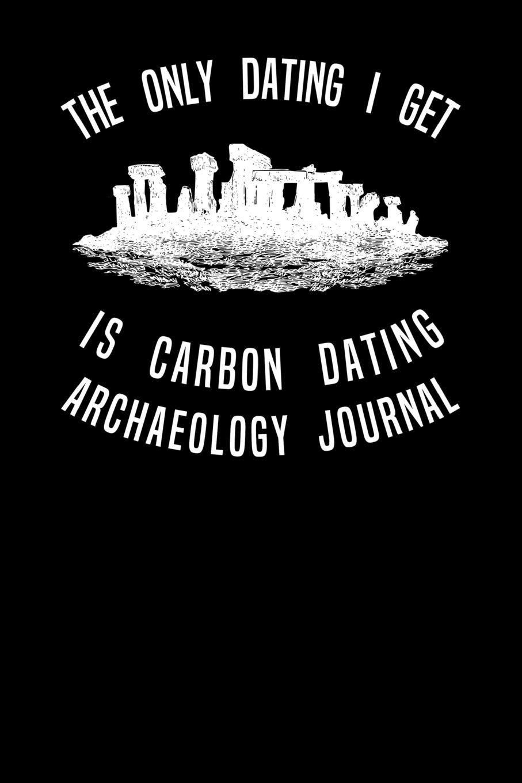 Hva mener du med karbon dating