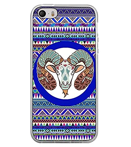 Fuson Designer Back Case Cover For Apple Iphone 4s Amazon
