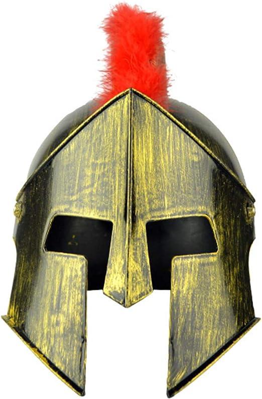 QWEASZER Suministros para la Fiesta navideña Sombrero de Samurai ...