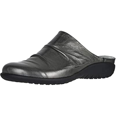 NAOT Footwear Women's Paretao Mule | Sandals
