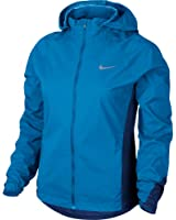 Nike HyperShield Women's Running Jacket