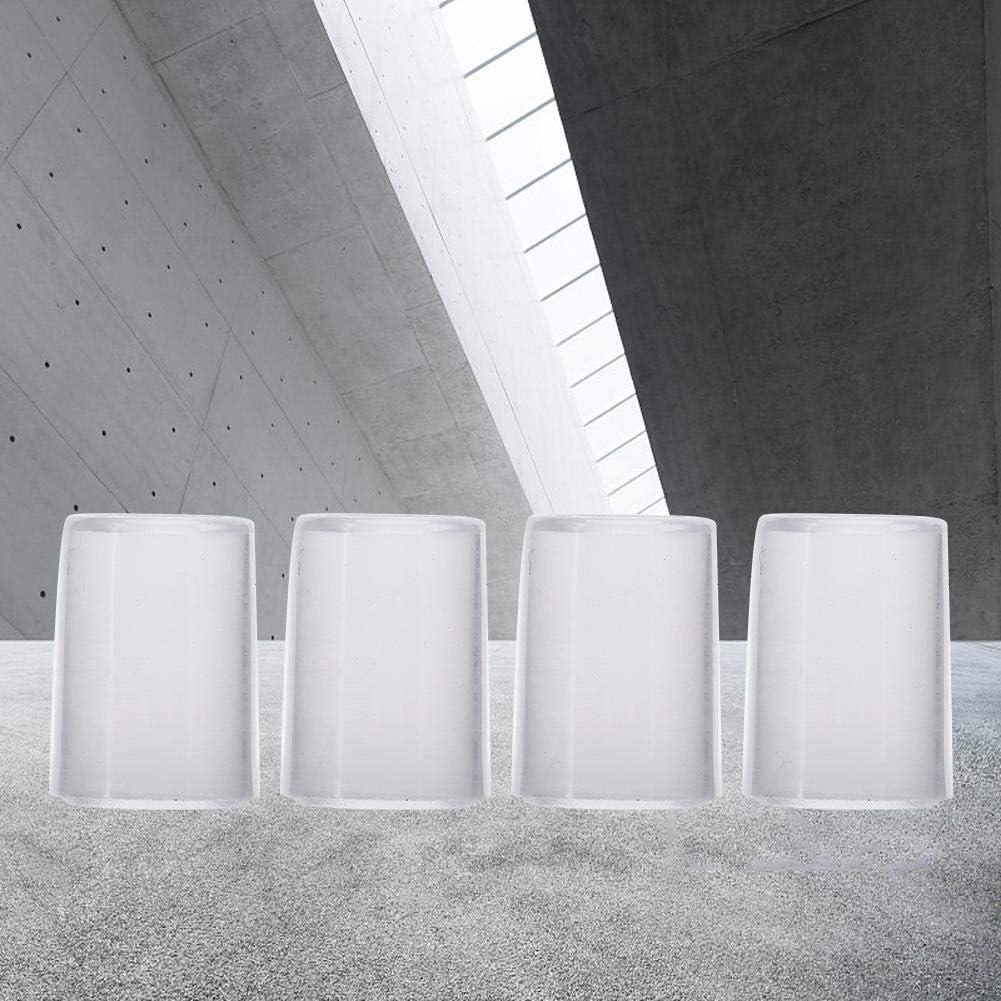 Alkohol Mundst/ücke 30 St/ücke AT6000 Tragbare Handheld Blasd/üse Mundst/ücke f/ür Schl/üsselbund Digitale Alkohol Tester