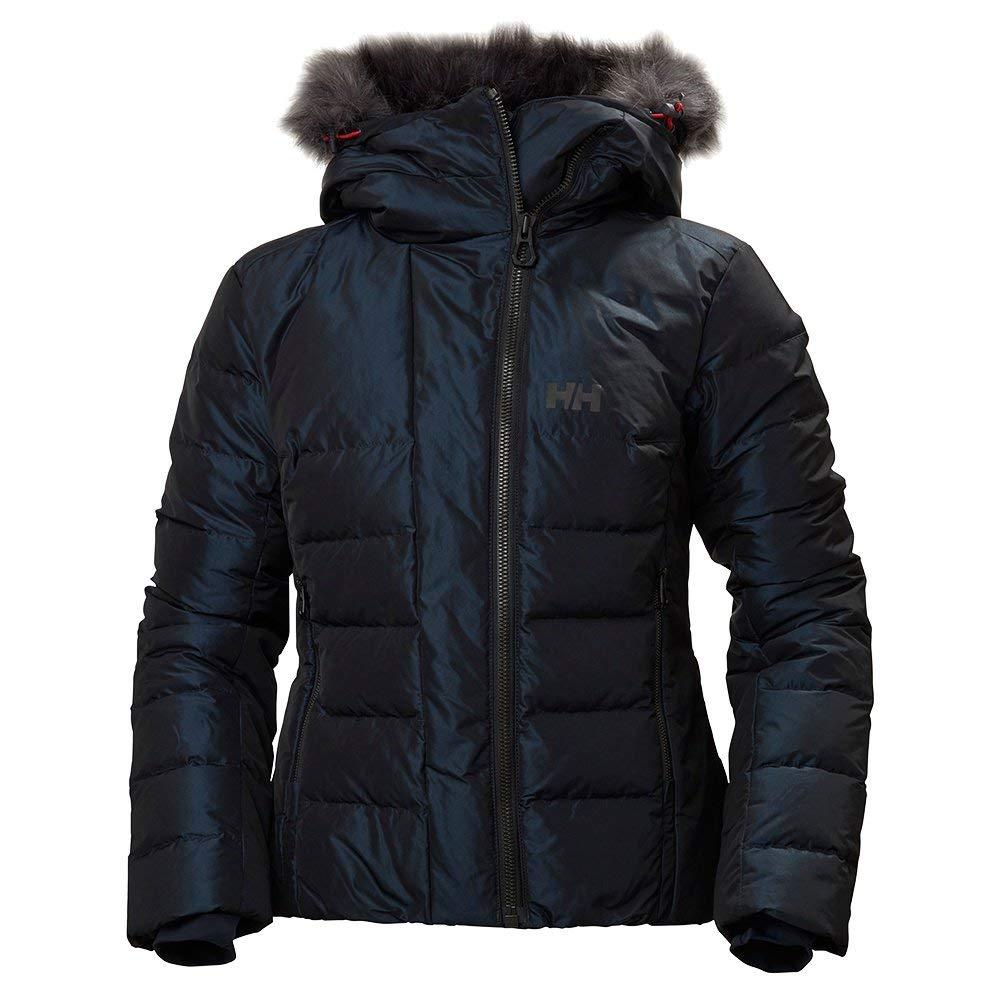 Helly Hansen Damen W Primerose Jacket Weste