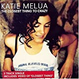 Closest Thing to Crazypar Katie Melua