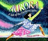 Aurora, Mindy Dwyer, 0882404946