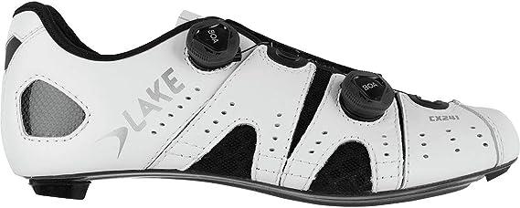 Lake CX 241 Cycling Shoe - Men's