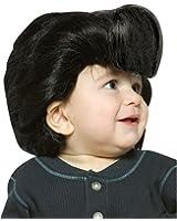 Rasta Imposta Lil King Baby Elvis Wiggie