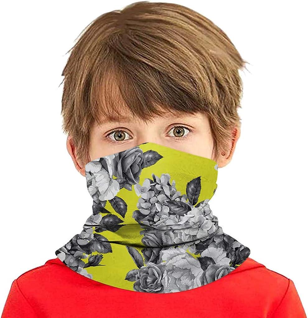 LEEDY Kopftuch Unter Fahrradhelm Radfahren Motorrad Kopftuch Hals Gesicht Gesichtsschutz Ski Stirnband