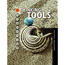 Thinking Tools for Kids: Practical Organizers (Grades 1 to 9)
