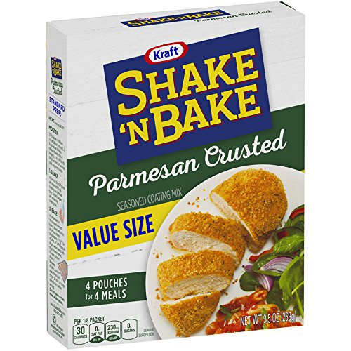 shake-n-bake-seasoned-coating-mix-parmesan-crusted-95-ounce
