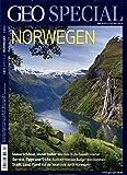 GEO Special / GEO Special 04/2013 - Norwegen