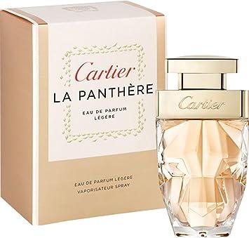 Panthere Eau Spray 25ml With Parfum De Fragrance La Cartier Legere 54qSc3jRLA