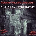La casa stregata | Howard P. Lovecraft