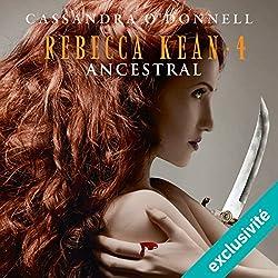 Ancestral (Rebecca Kean 4)