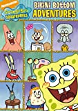SpongeBob SquarePants - Bikini Bottom Adventures