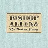 Broken String, The