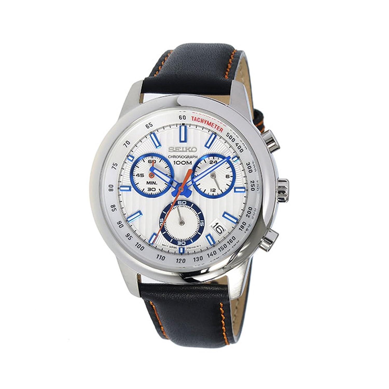 Herren-Armbanduhr Seiko ssb209p1