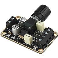 PAM8406 5Wx2 estéreo de Doble Canal Amplificador Amplifier