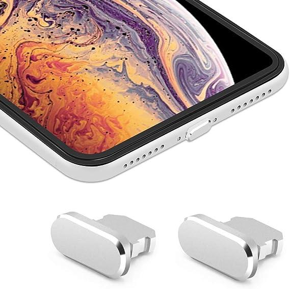 Funda Para Apple iPhone XS / iPhone XR / iPhone XS Max Antipolvo