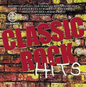 bacobens rock top 500 album cover