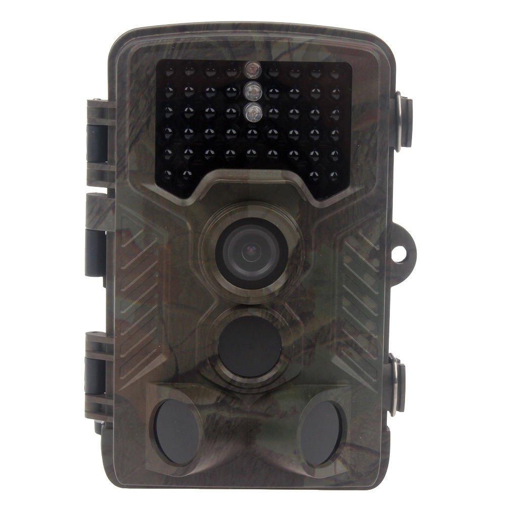 数量限定セール  狩猟野生動物カメラ1080p 12Mp B07DPKKSD6 HD HD 2.4インチスクリーンIR LED赤外線ナイトビジョン20メートルPIR動き検出ゲームトラックカム0.6秒トリガー時間迷彩 12Mp B07DPKKSD6, 豊田市:d1ec6ad5 --- martinemoeykens-com.access.secure-ssl-servers.info
