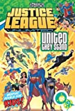 Justice League Unlimited Vol. 1: United They Stand