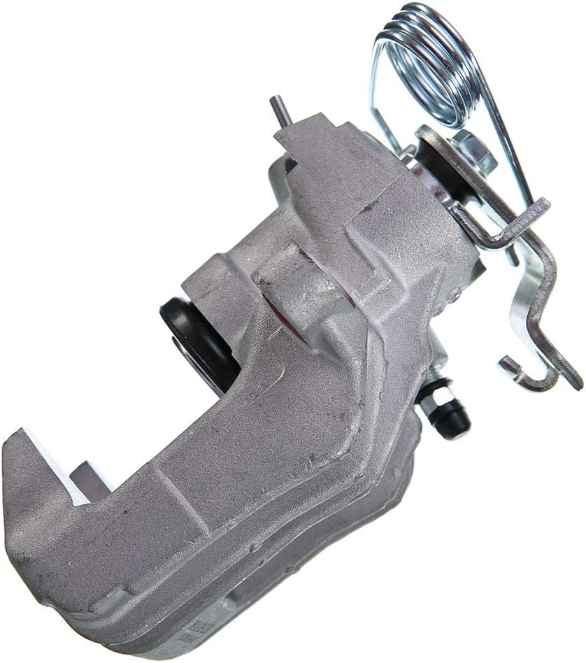 Rear Right Disc Brake Caliper Assembly for Audi A4 1998-2001 A6 1998-2004 Volkswagen Passat 1998-2005