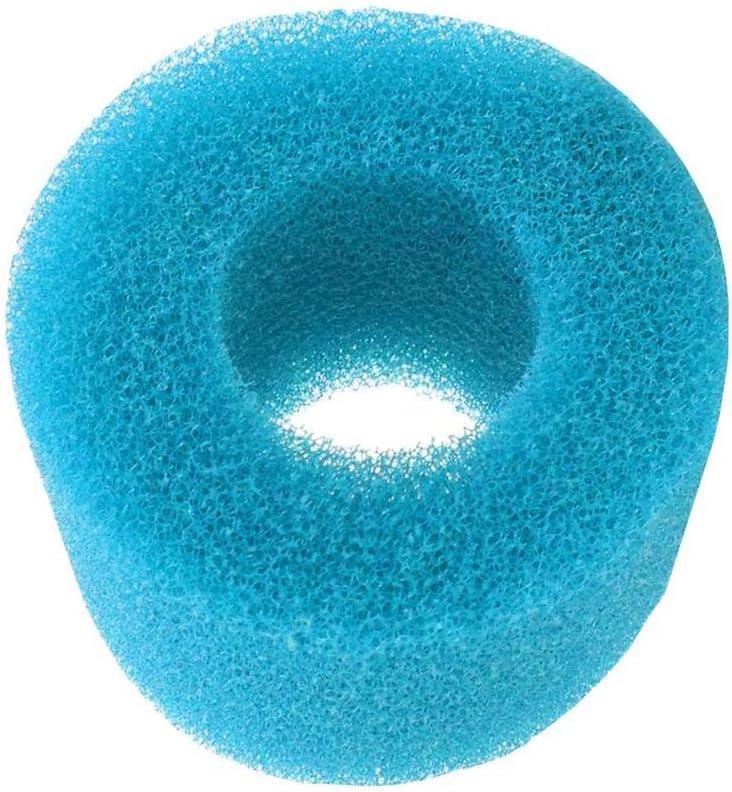 Pool Filter Foam Spong Use For Intex Pool Filter For Intex S1 Type Reusable//Washable Swimming Pool Filter Foam Cartridge Sponge thelastplanet Swimming Pool Filter